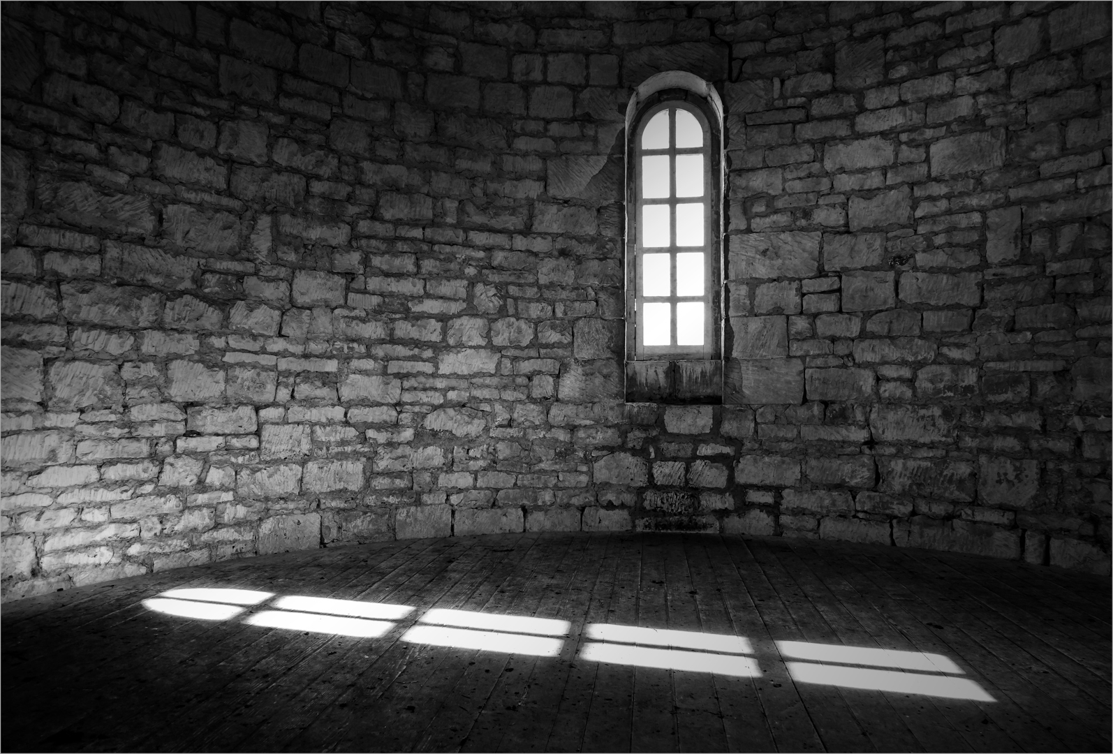 The Window – ajc – SetSubject